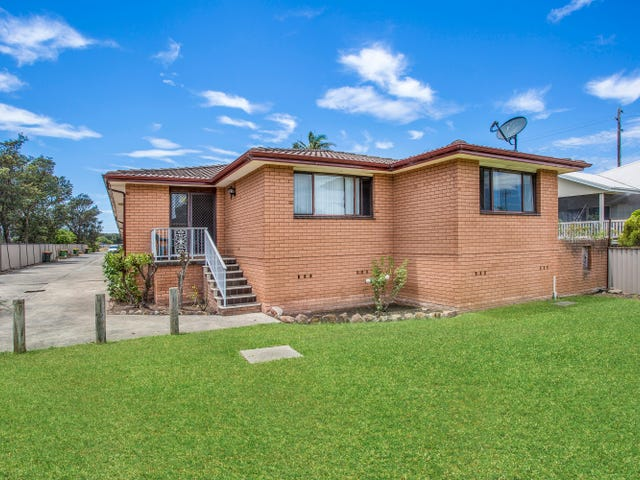 8/142 Hutton Road, The Entrance North, NSW 2261