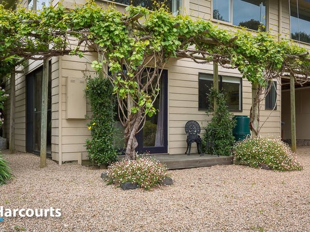 25a Kennedy Road, Somers, Vic 3927