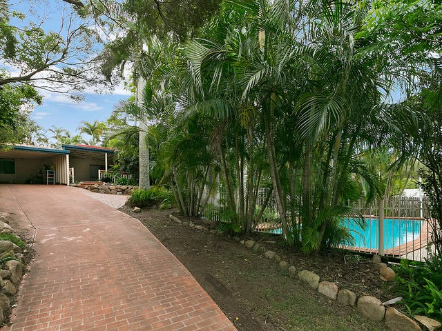 7 Lipton Place, McDowall, Qld 4053
