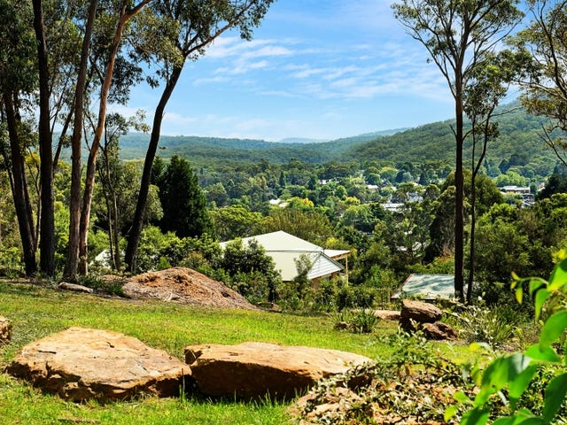 Lot 2, 14 Spencer Street, Mittagong, NSW 2575