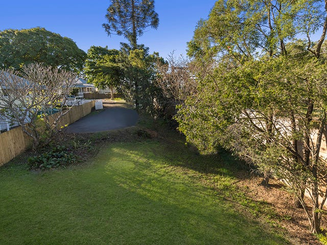 15 Galloway Street, Sherwood, Qld 4075