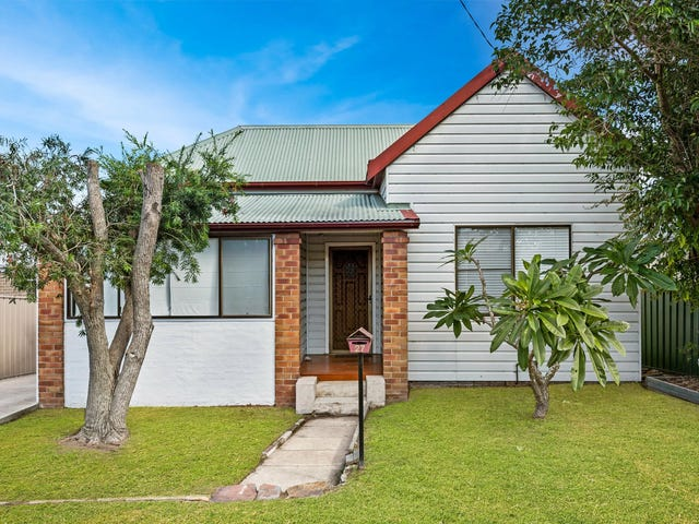27 Rockleigh Street, Thornton, NSW 2322