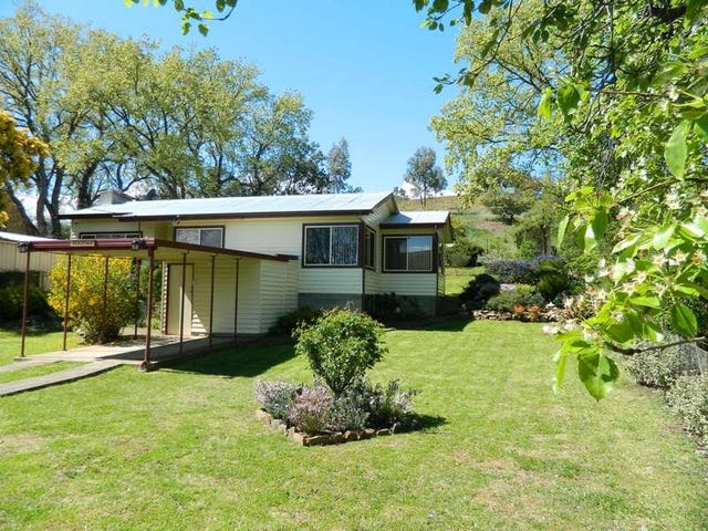 41 Franklin Place, Hamilton, Tas 7140