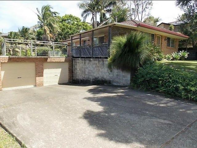5 Lorikeet Avenue, Boambee East, NSW 2452
