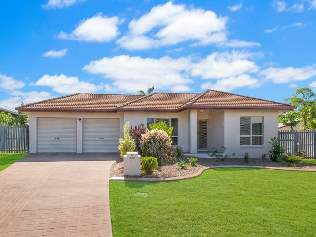 12 Woodhouse Court, Annandale, Qld 4814