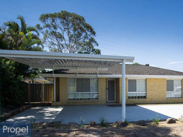 19  Yorkshire Crescent, Mount Warren Park, Qld 4207