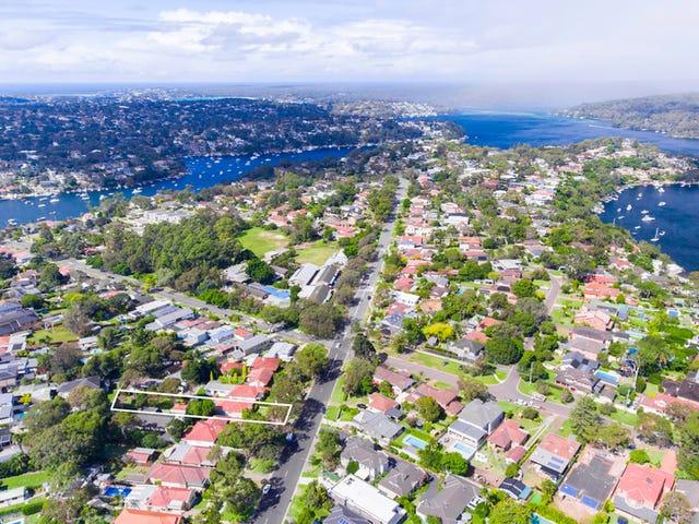 32 Warrah Road, Yowie Bay, NSW 2228