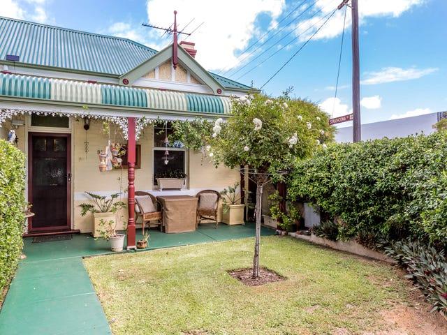 93 Carr Street, West Perth, WA 6005