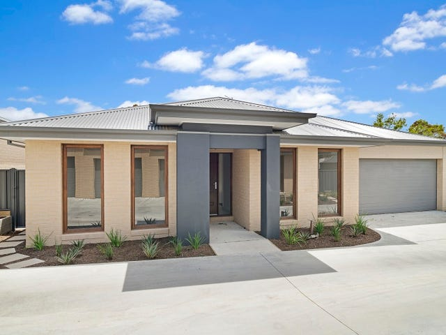 3/9 Norfolk Street, Bendigo, Vic 3550