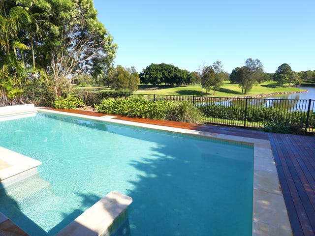 1024 Lakeview Terrace, Benowa, Qld 4217