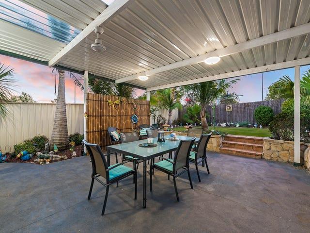 71A Camilleri Avenue, Quakers Hill, NSW 2763