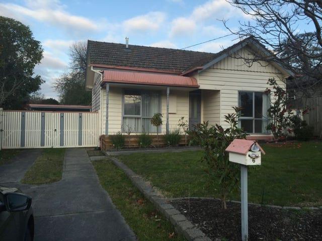 6 Stephens Street, Burwood, Vic 3125