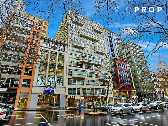 915/408 Lonsdale Street, Melbourne, Vic 3000
