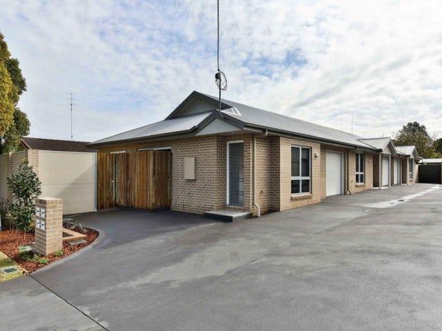 3/81 James Street, East Toowoomba, Qld 4350