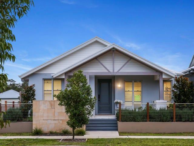 27 Gollan Avenue (Huntlee), North Rothbury, NSW 2335