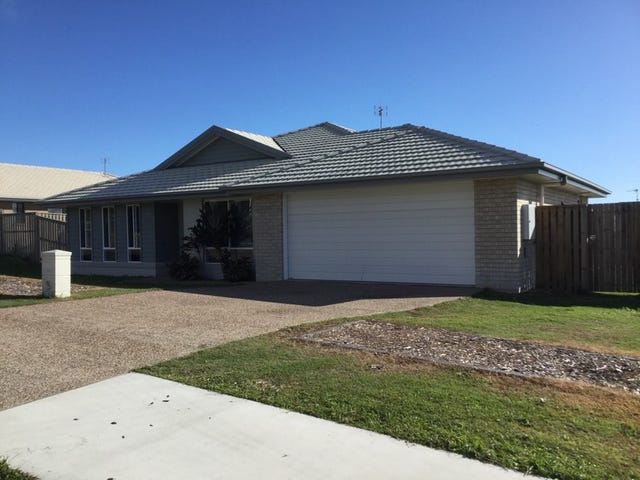 64 Bay Park Road, Wondunna, Qld 4655