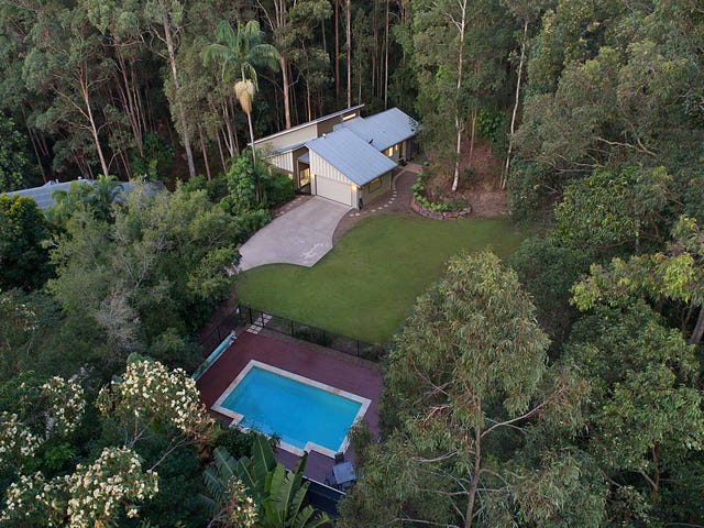 2 Timberdale Court, Mons, Qld 4556