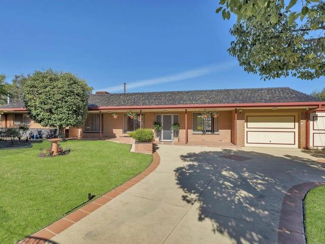 3 Dennis Grove St, Vista, SA 5091