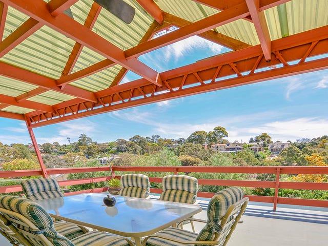 104 Davenport Terrace, Seacliff Park, SA 5049