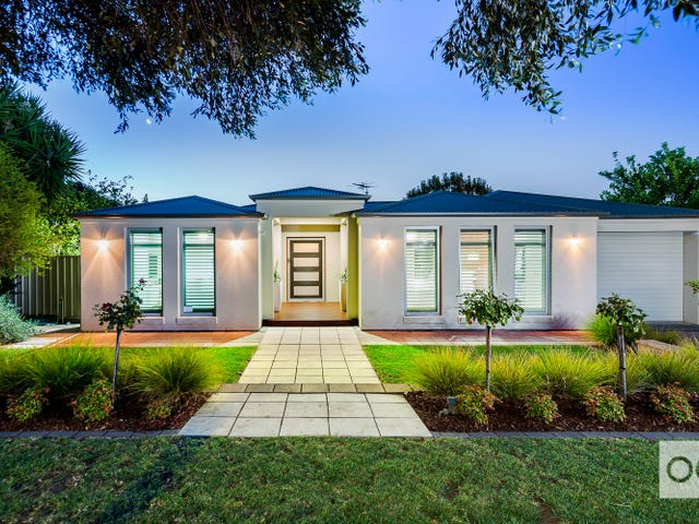 24 Cuthbert Avenue, Gulfview Heights, SA 5096