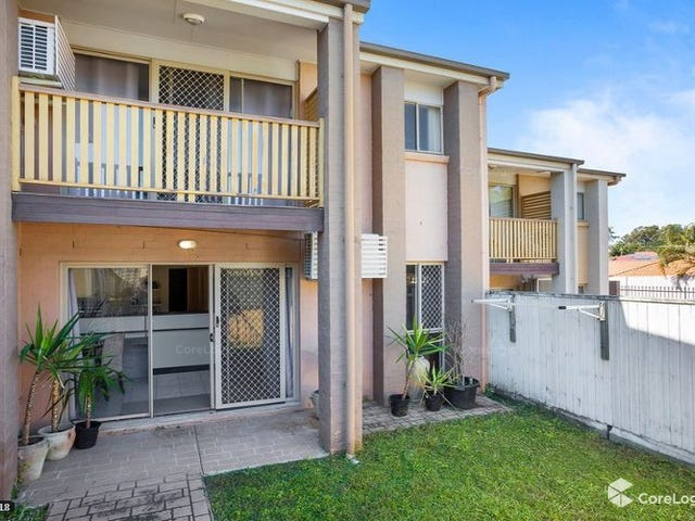 8/22 High Street, Forest Lake, Qld 4078