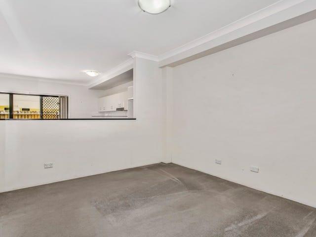 6/1-3 Funda Place, Brookvale, NSW 2100