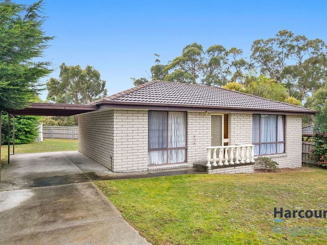 69 Crystal Downs Drive, Blackmans Bay, Tas 7052