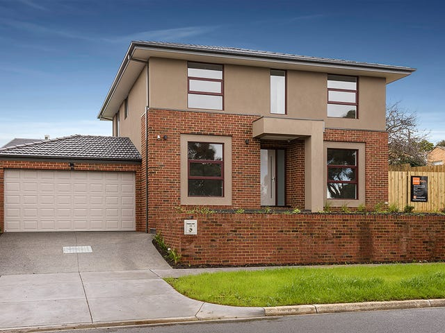 35 Walnut Street, Balwyn North, Vic 3104