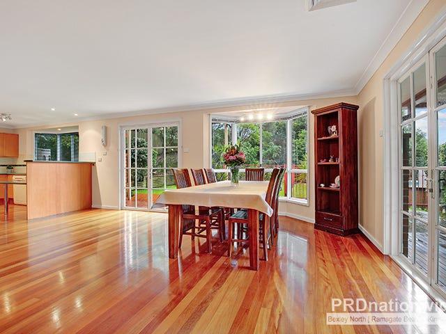 24A Hutchinson Street, Bardwell Park, NSW 2207