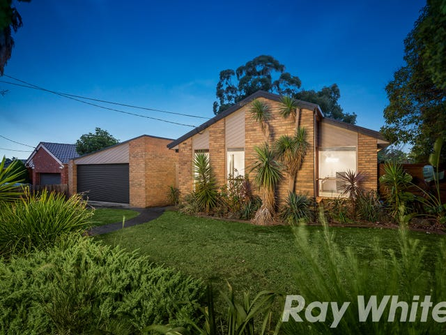 18 Lakeview Avenue, Rowville, Vic 3178