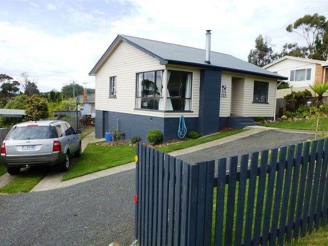 33 Kellys Lookout Road, Beaconsfield, Tas 7270
