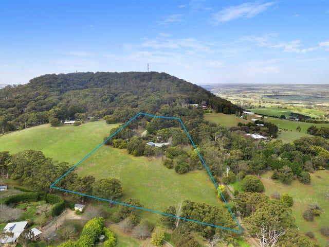 157 Blackberry Lane, Buninyong, Vic 3357