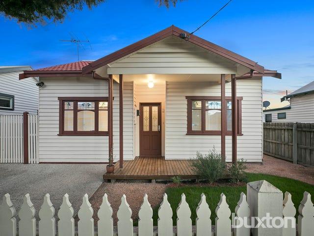 19 Darling Street, East Geelong, Vic 3219