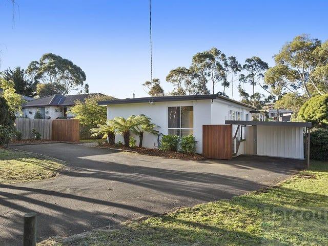 156 Summerleas Road, Kingston, Tas 7050