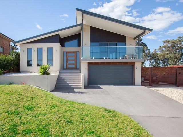 8 Kilshanny Avenue, Ashtonfield, NSW 2323