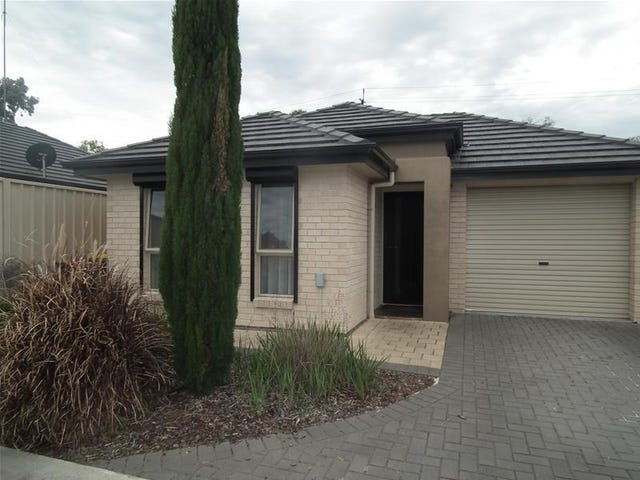 3/2 Bayton Road, Huntfield Heights, SA 5163