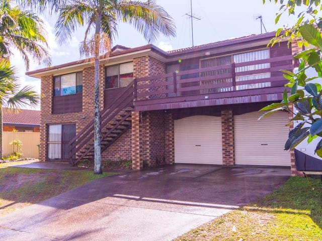 73 Crombie Avenue, Bundall, Qld 4217