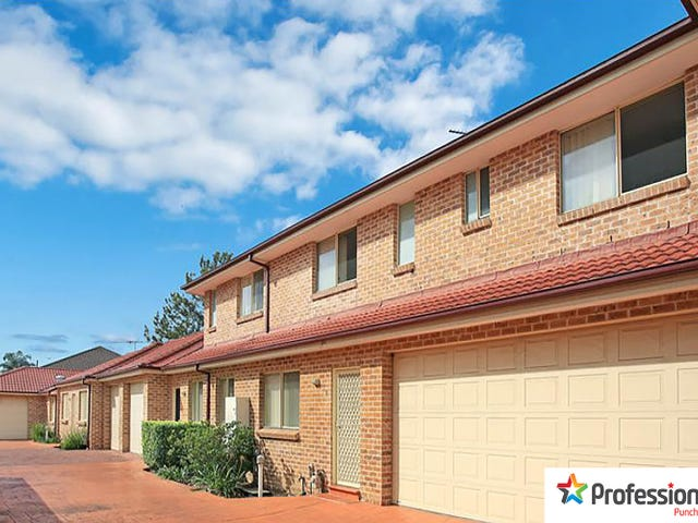 2/160 - 162 VICTORIA Road, Punchbowl, NSW 2196
