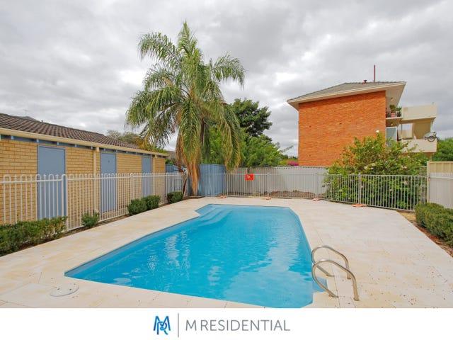 9/5 Brookside Avenue, South Perth, WA 6151