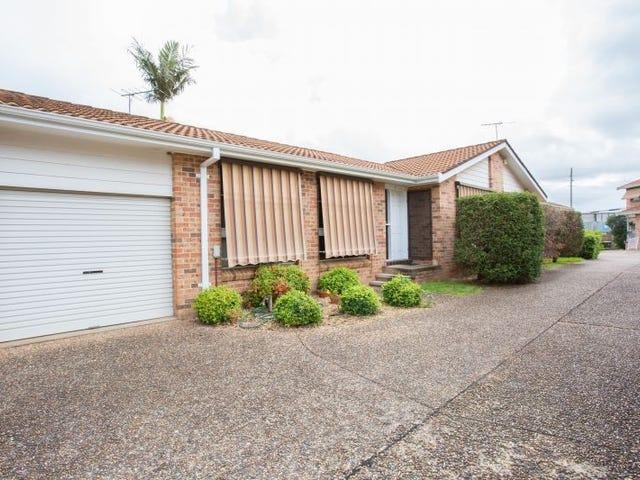 7/68-70 Macquarie Road, Ingleburn, NSW 2565