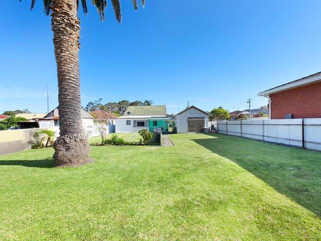13 The Avenue, Corrimal, NSW 2518