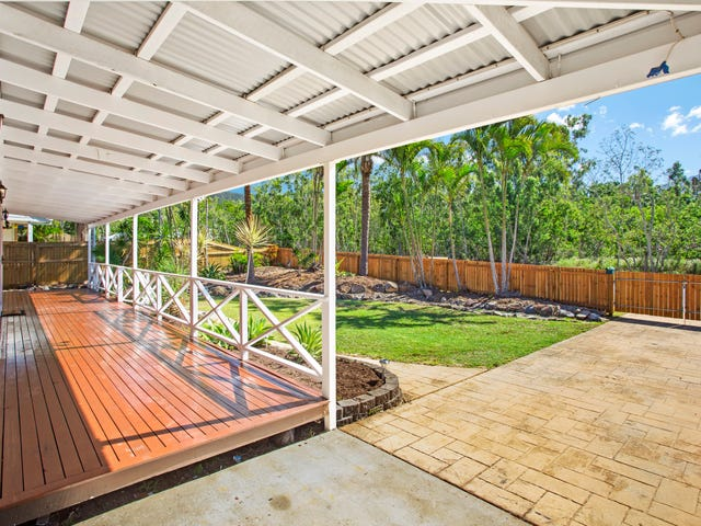 14 Mandalay Road, Jubilee Pocket, Qld 4802