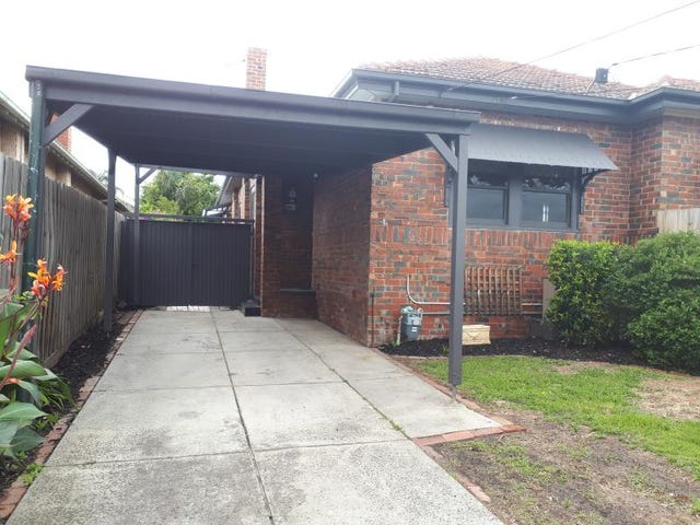232 Bambra Road, Caulfield South, Vic 3162