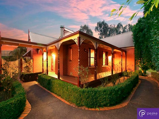 170-176 Soldiers Road, Beaconsfield, Vic 3807