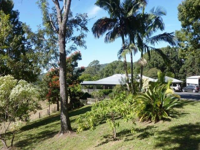 59 Old Brierfield  Road, Fernmount, NSW 2454