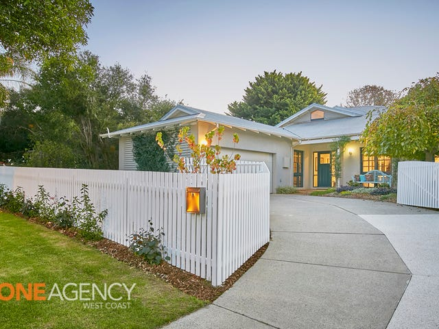 45 College Road, Claremont, WA 6010