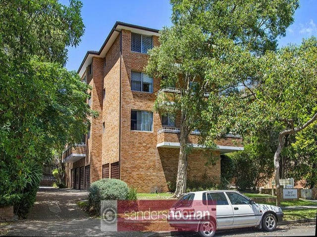 5/25-27 Station Street, Mortdale, NSW 2223