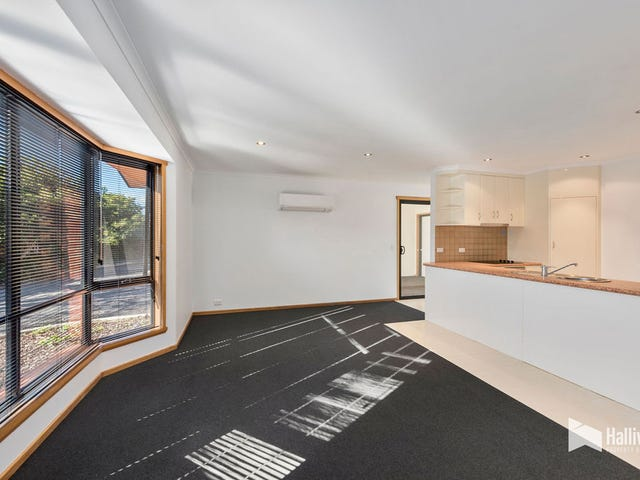 5/115 William Street, Devonport, Tas 7310