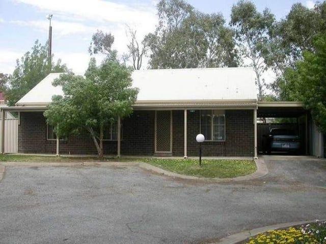6/4 Junction Road, Littlehampton, SA 5250