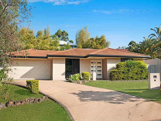 41 Gallery Place, Little Mountain, Qld 4551